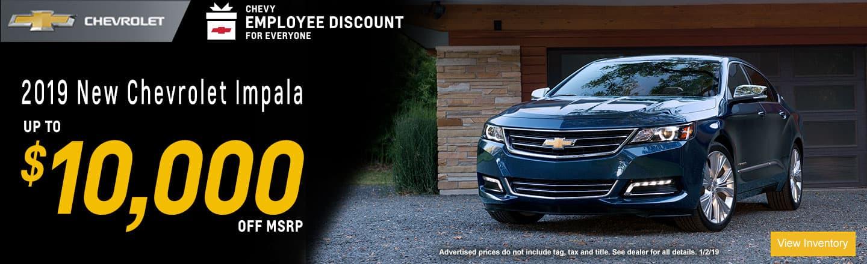 Chevrolet Dealers In Atlanta >> New Used Dealership In Loganville Ga Maxie Price Chevrolet
