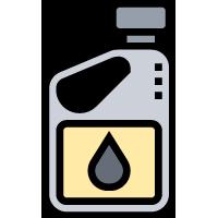 Coolant & Fluid
