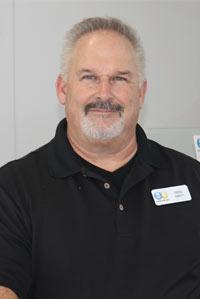 Greg Abbott Bio Image