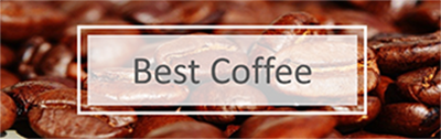 Toyota New Orleans | Best Coffee