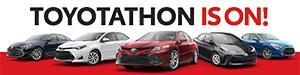 Toyotathon-Logo