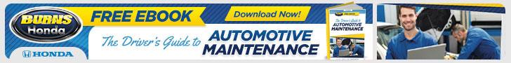 Guide to Automotive Maintenance