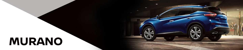 Sutherlin Nissan Ft Pierce 2020 Murano