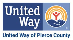United Way of Pierce County