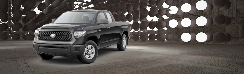 2020 Toyota Tundra For Sale In Bristol, CT