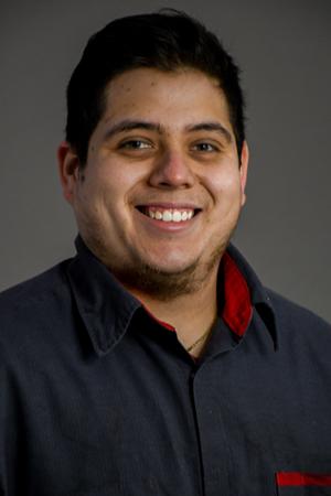 Jose Zamora Bio Image