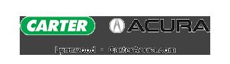 Acura of Llynwood Logo