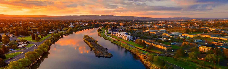 Pocatello Kia Serving Idaho Falls