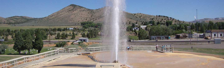 Pocatello Kia Serving Soda Spring, Idaho