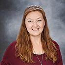 Beth  Chandler Bio Image