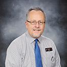 Eric  Miller Bio Image