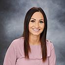 Danielle Samora Bio Image