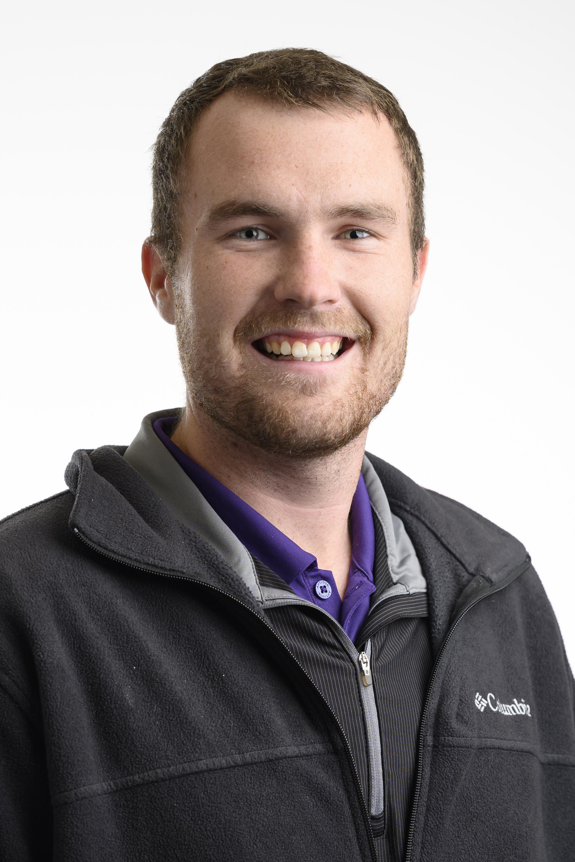 Nolan  Ryan Bio Image