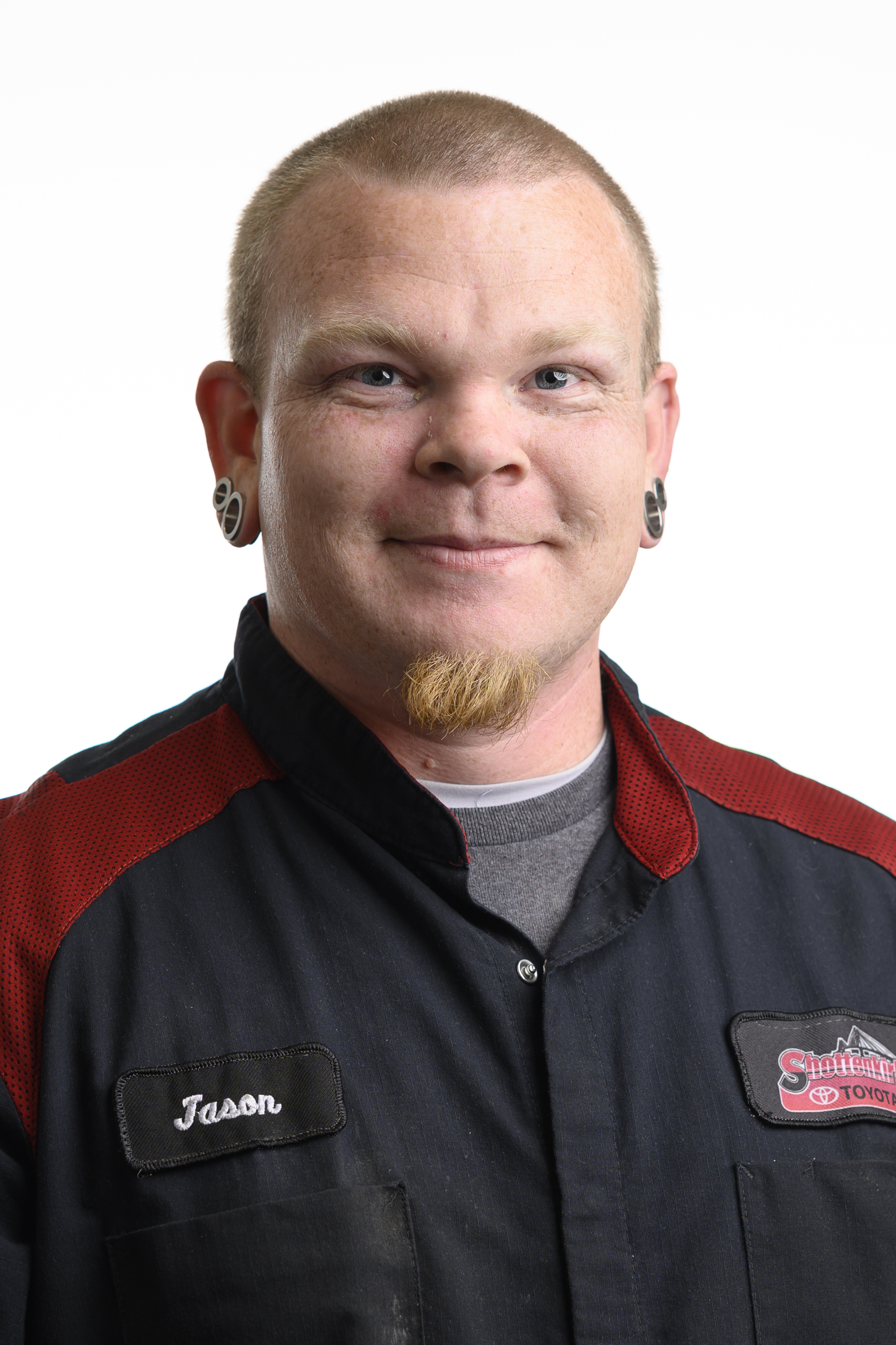 Jason  Miller Bio Image