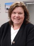 Denise  Bio Image