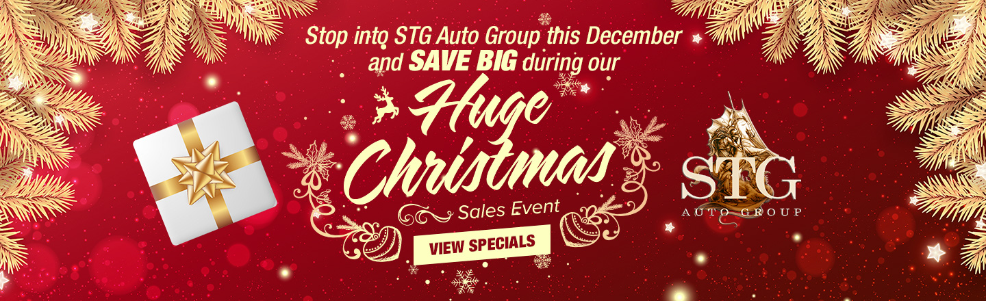 Stg Auto Group Of Montclair Ontario Used Car Dealerships