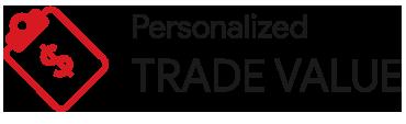Personalize Trade Value