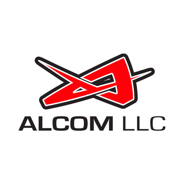 Shop ALCOM
