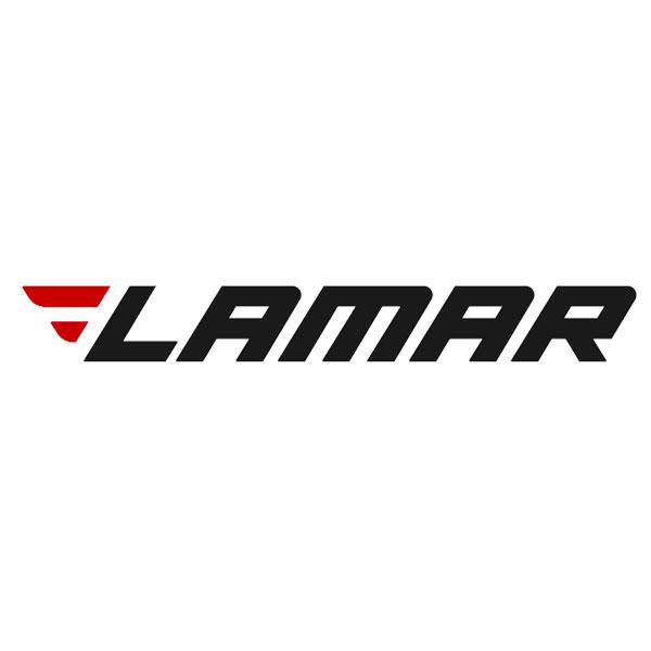Shop LAMAR