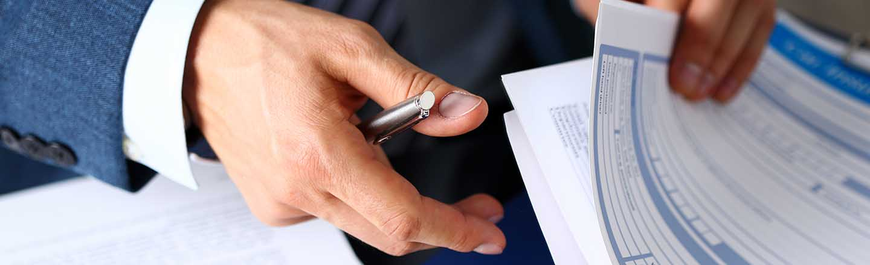 Used Car Loan Application for Spokane, WA, Area Drivers
