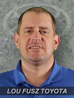 John Gibbs Bio Image