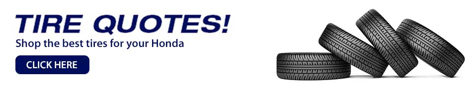 tire quote banner