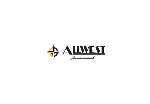 Talk To Andrew Terry, Manager Of All West Financial