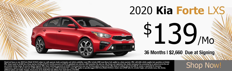 Kia Dealerships Near Me >> Trusted New Used Auto Dealership In Florida Greenway Kia