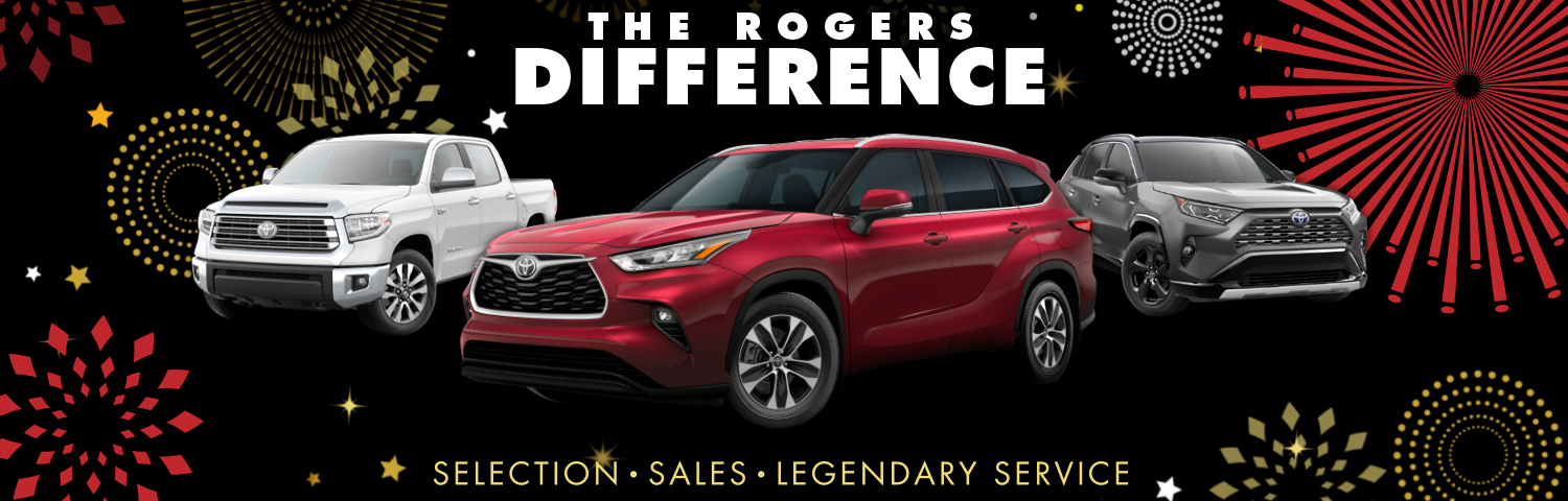 Rogers Toyota Lewiston >> New Used Toyota Dealer In Hermiston Or Rogers Toyota