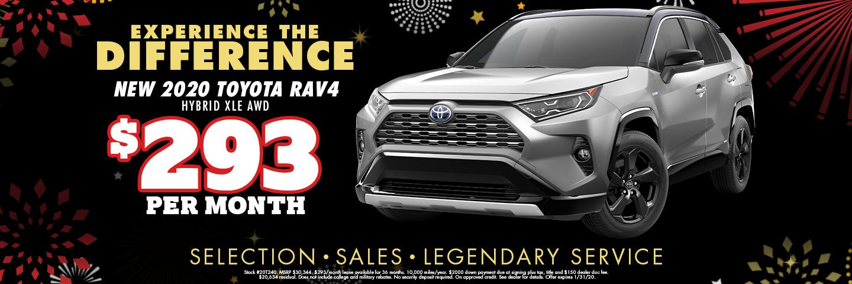 Rogers Toyota Lewiston >> New Used Toyota Dealer In Lewiston Id Rogers Toyota
