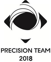 precision team 2018