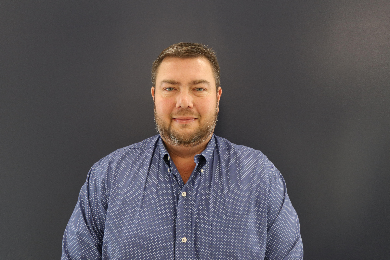 Scott  Noles  Bio Image