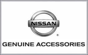 Genuine Nissan Accessories & Installation