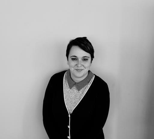 Veronica Winer Bio Image