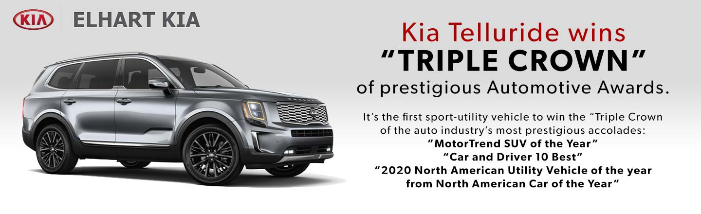 Kia Of North Grand Rapids >> New Used Kia Dealership Serving Holland Mi Drivers