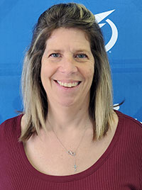 Cheryl Dukarski Bio Image