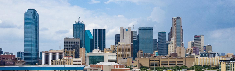 Frisco, TX