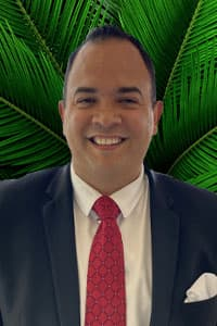 Wil Tejidor Bio Image
