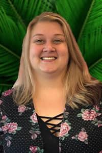 Heather Spaulding Bio Image