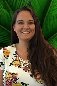 Lindsey Collins Bio Image