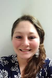 Jessica Waterman Bio Image