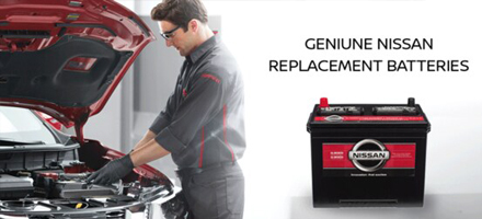 Battery Special  Save $15-48303