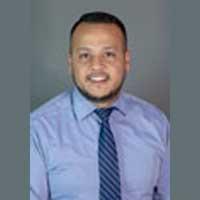Omar Sebatire Bio Image