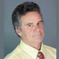 Joe Longwell Bio Image