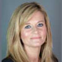 Michelle Ohler Bio Image
