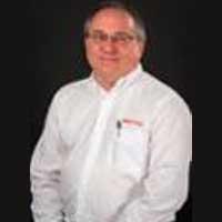 Matt Stockbridge Bio Image