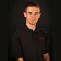 Tyler Brandt Bio Image