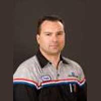 Derek Courtain Bio Image
