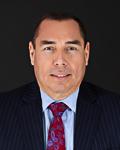 Alvaro Cantillo Bio Image