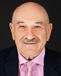 Ben Vayner Bio Image